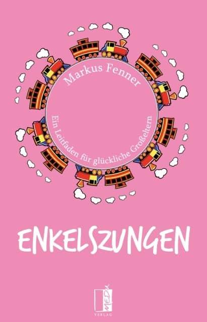 Enkelszungen von Markus Fenner