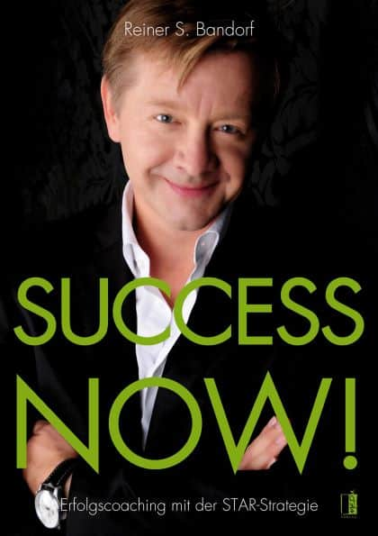 Success now!