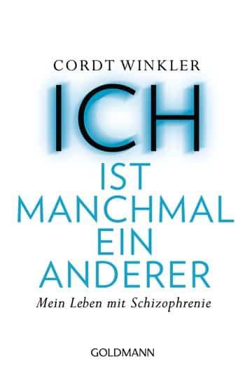 """""""Ich ist manchmal ein anderer"""" von Cordt Winkler"""