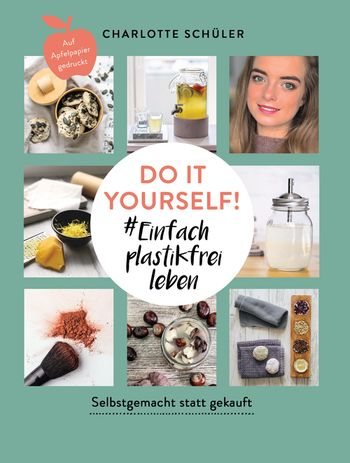 """Do it yourself"" von Charlotte Schüler"
