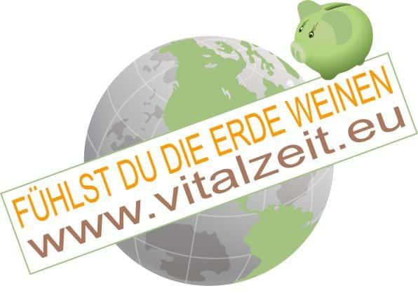 Neues Logo – auch für soziale Projekte