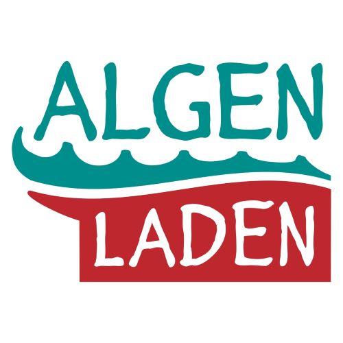 Algen – Interview mit Michael Hofmann von der Algenladen GmbH Teil 1